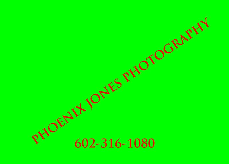 Green-5x7-Hort-1