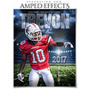 Breaking-Ground-8x10-Ashe-Design-Amped-Effect-Example-3-Football