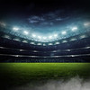 Ashe-Design-Amped-Fenced-inBaseball-16x20-without-Fence-jpg