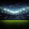 Ashe-Design-Amped-Fenced-inBaseball16x20-without-Fence-and-fog-jpg