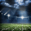 Breaking-Ground-8x10-Ashe-Design-Amped-Effect-Example-2-Football