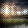 Ashe-Design-Fenced-in-Soccer-16x20-with-Fence-and-fog-jpg