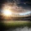 Ashe-Design-Fenced-in-Soccer-16x20-without-Fence-and-fog-jpg