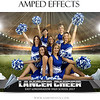 Ashe_Design_Amped_Effect_Big_Show_Cheer