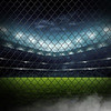 Ashe-Design-Amped-Fenced-inBaseball-6x20-with-Fence-and-fog-jpg