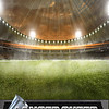 Ashe_Design_Amped_Effect_Big_Show_Cheer-5x7-Example1