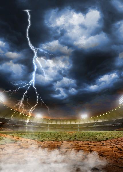 Breaking Ground - Baseball -5x7-Ashe Design-1