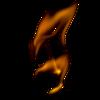 Fire 11