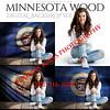 Ashe_Design_Digital_Backdrop_Set_Minnesota_Wood