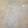Cracked Surface-Ashe_Design_Texture_Overlay-03