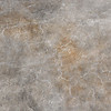 Cracked Surface-Ashe_Design_Texture_Overlay-01