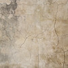 Cracked Surface-Ashe_Design_Texture_Overlay-02