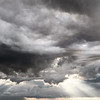 Stormy Skies-Ashe Design Texture Overlay-01