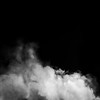 Up in Smoke - Ashe Design Texture Overlay Set-03