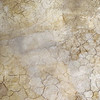 Cracked Surface-Ashe_Design_Texture_Overlay-05