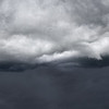 Stormy Skies-Ashe Design Texture Overlay-04