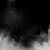 Up in Smoke - Ashe Design Texture Overlay Set-02