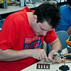 Key Impressioning Workshop