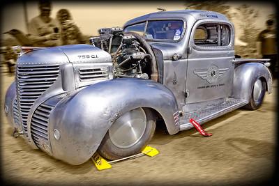 Colorado Auto Parts