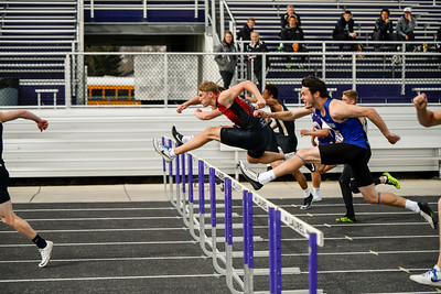 Top 10 Track Meet- Photos by: Dave Madril & Mark Renolds