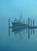 Florence Harbor, Oregon  # 14-7/2/11