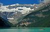 Lake Louise  # 147-183