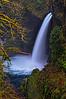 Metlako Falls   # 92-124
