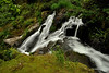 Beaver Creek Falls, Oregon  # 160-7/3/11