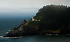 Heceta Lighthouse, Oregon  # 8ed1