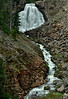 Rustic Falls  # 304-146