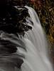 Brink of Multnomah Falls   # 62-123