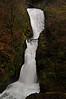 Bridal Veil Falls  # 244-122
