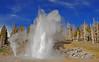 Grand Geyser  # 201-140