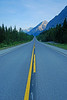 Icefields Parkway, Jasper NP  # 383-182