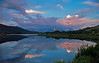 Oxbow Bend, Grand Teton National Park  # 13ed1