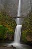 Multnomah Falls  # 3-123
