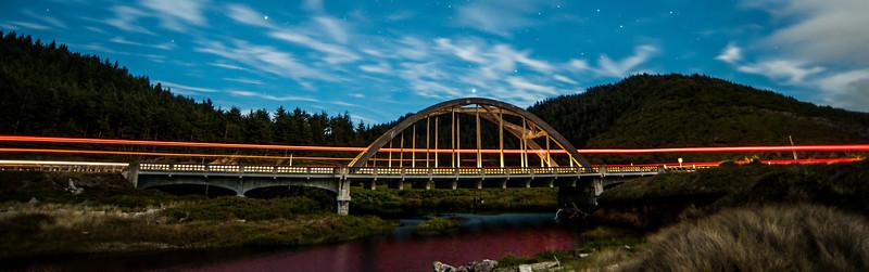 Big Creek, Oregon Coast # bigcreek 19ed1-ed1P