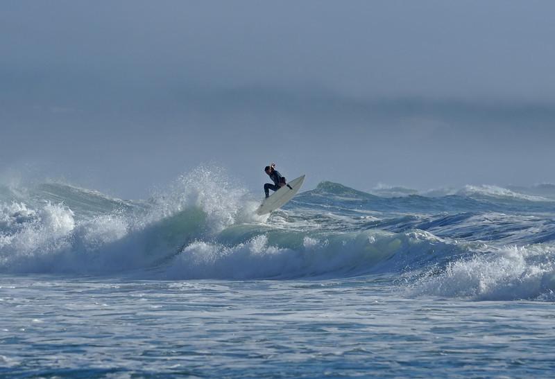 Cape Kiwanda, Oregon  # 304-9/23/11ed4