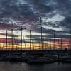 St Kilda Marina