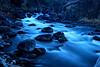"""""""Moon River"""""""