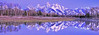 Schwabacher's Landing, Tetons # 30-234P-HDR