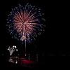 Rye Fireworks