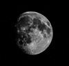 moonB&W92415