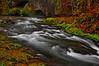 Eagle Creek  # 62-124