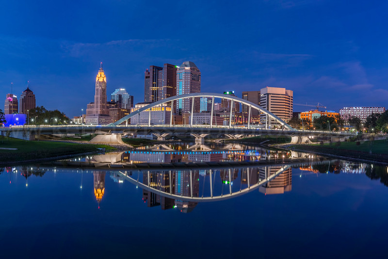 _6002603-HDR-Pano-1-KenClaussenPhotography