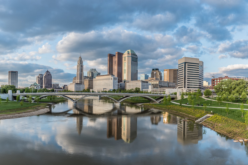 _7504928-HDR-Pano-1-KenClaussenPhotography