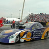 "Funny Car wrap for Head Racing in St. Louis, M <a href=""http://www.skinzwraps.com"">http://www.skinzwraps.com</a>"