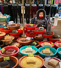 Anyang Market
