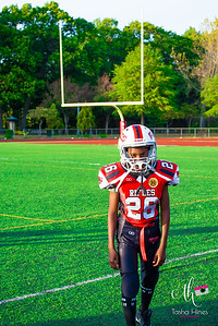 kash-jeremiah-football-4