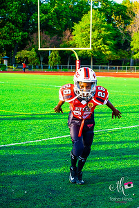 kash-jeremiah-football-1d